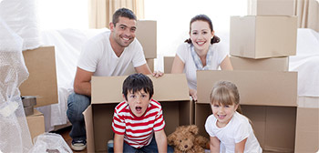 Moving Company in Eastbourne, Halisham, Hastings, Hove, Saldean