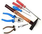 Tools brighton